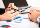 Licence professionnelle Gestion des achats et des approvisio...