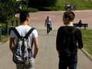 DAEU - Diplôme d\'Accès aux Etudes Universitaires A