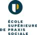 Diplôme d'Université Management des structures d'a...